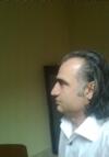 Mehmet Şükrü Kaplan