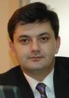 Yaşar Asa