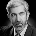 Bahram Asadi