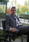 Ali Sekülü