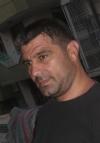 Murat Yakıcı