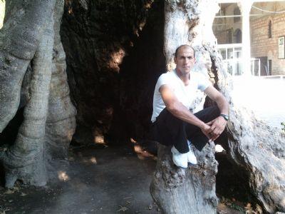 Nihale Osman Karadağ