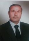 Yakuphan Sinav