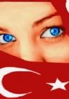 Melek Can
