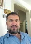 Yasar Özdemir