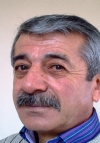 Yahya Kürklü