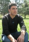 Murat Cinyol