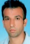 Mehmet Kıran