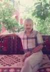 Orhan Ertekin