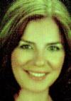 Leyla Gül Varoglu