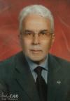 Mustafa Benkli
