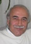 M.KAYRA