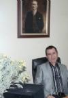 Mustafa Alaybeyoğlu