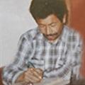 Ali Ataş