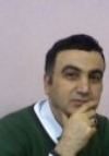 Osman Demircan