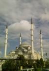 Hilâl Nuray