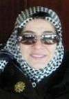 Safure Kalafat