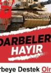 Fatih Fatih