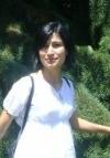 Nazmiye Kayar