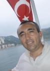 Numan Şahin