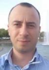 Habib Öztürk