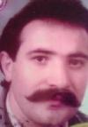 Ali Şahin 11