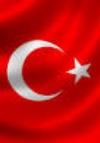 Gülhan Özkara