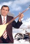 Murat Tanrıverdi