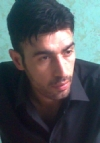 Huseyin Acar