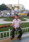 Ahmet Bolatgıran