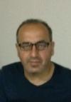 Murat Kök