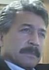 Mustafa Kuz