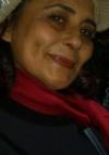 Zehra Ergül