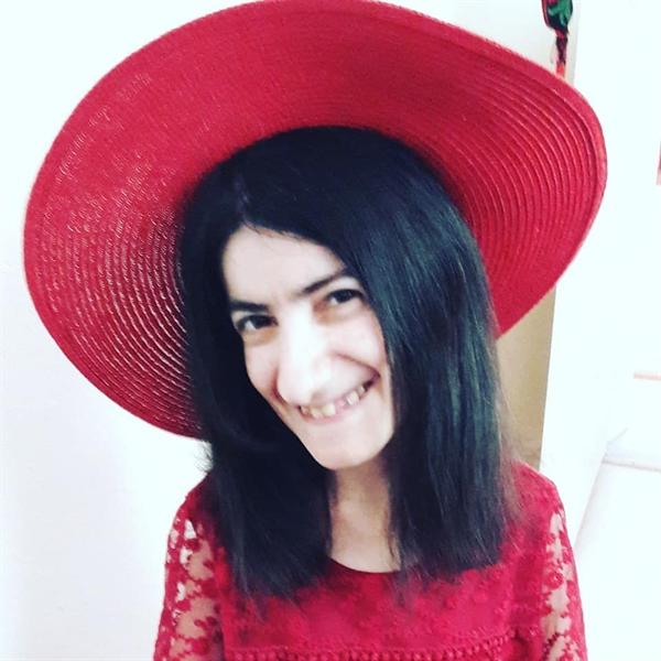 Selma Liman