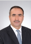 Halife Bozbayır