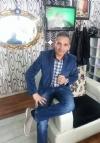 Tercan Demirtaş