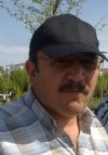 Sabri Ceyhan