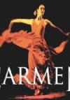 Karmen Carmen