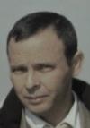 Osman Karadağ