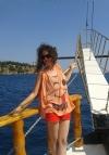 Kardelen Deniz