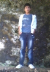 Sinan Can