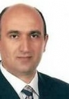 Önder Karaçay