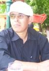 Harun Yigit