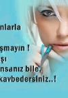 İhsan Akar