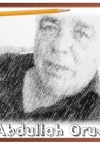 Abdullah Oruç