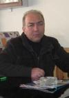 Celal Çetin