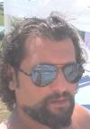 İbrahim Ceyhun Falay