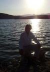 Ahmet Alper