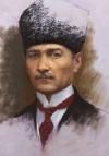 Seyfiye Çınar