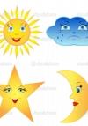 Yıldız Güneş